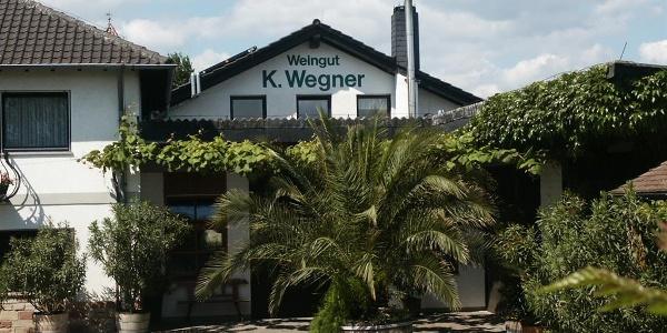 Wegner Pfalz